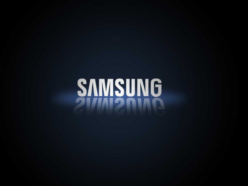 Samsung представит новые продукты 6 января
