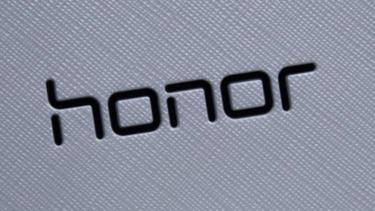 Honor выпустила портативный аккумулятор на 12000 мАч