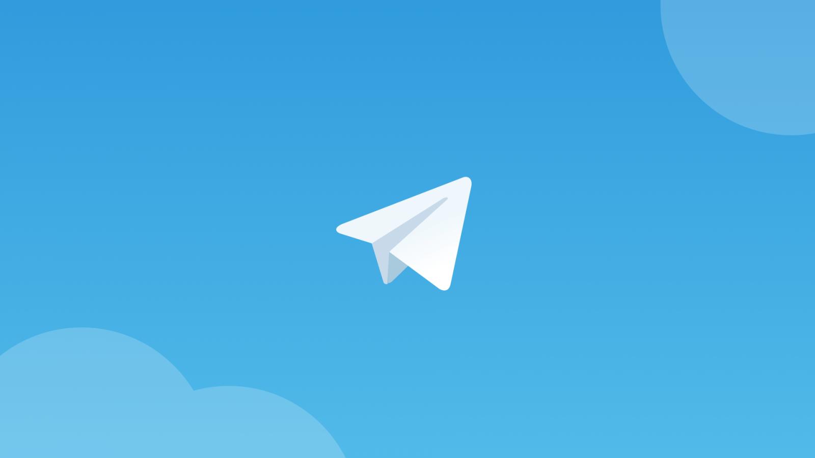 Обновление Telegram 7.4: перенос чатов из других мессенджеров и многое другое