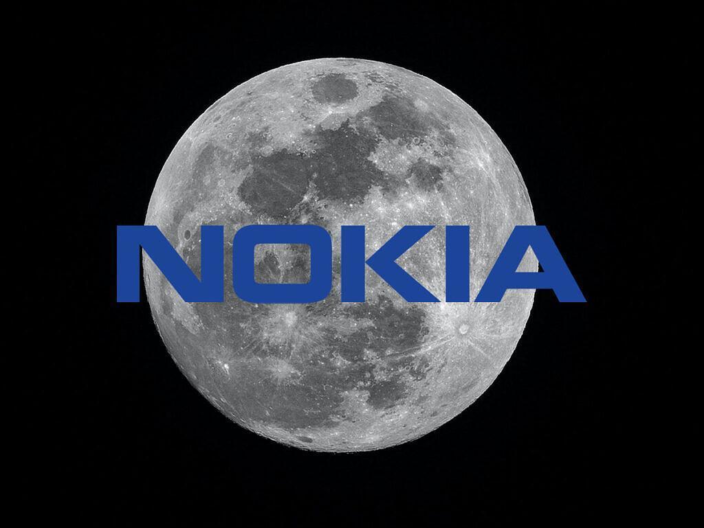 Nokia представила водонепроницаемые беспроводные наушники BH-405