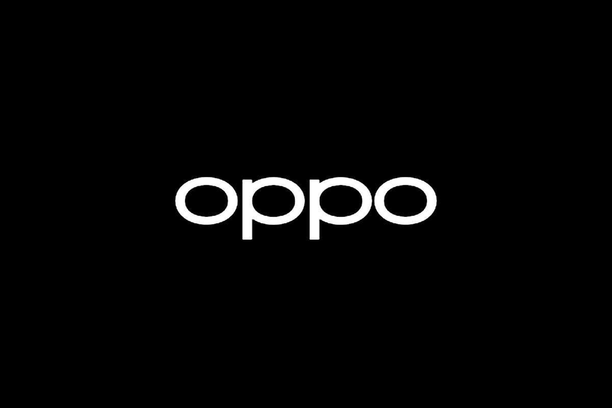Oppo выпустит собственную умную метку
