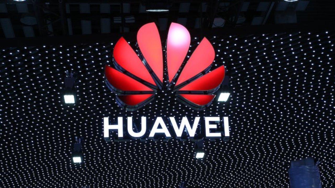 Huawei не планирует выходить из бизнеса флагманских смартфонов