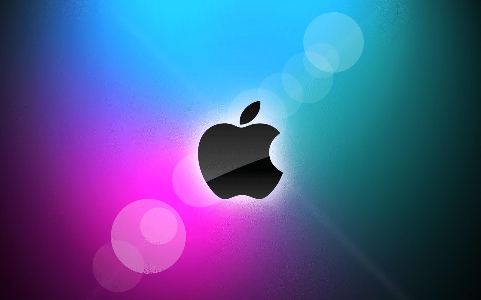 Завтра Apple может показать несколько новинок