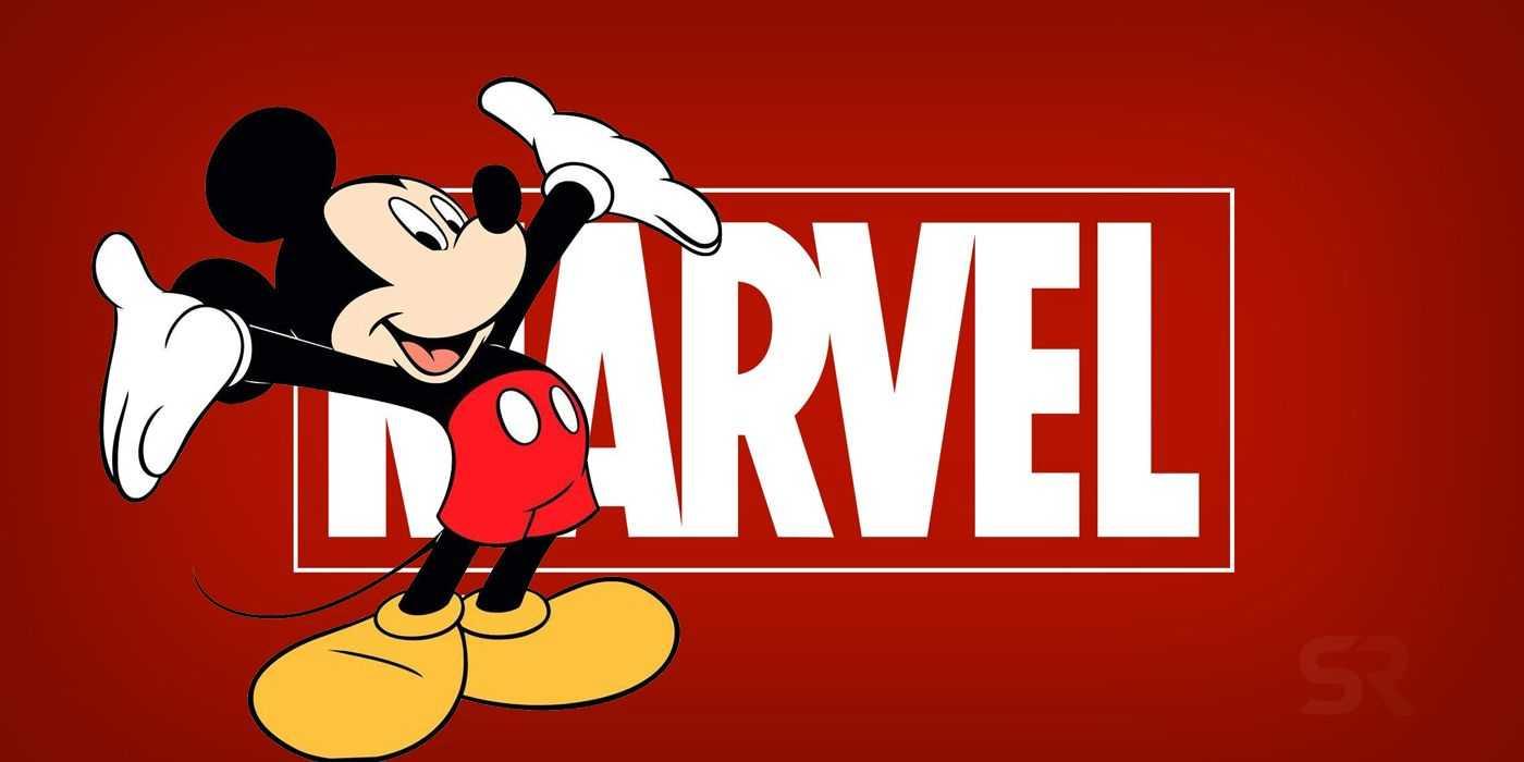 Disney анонсирует новые фильмы и сериалы Lucasfilm, Marvel и Pixar уже 10 декабря