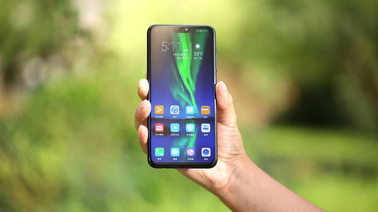 Теперь смартфоны Honor будут делать на Qualcomm Snapdragon