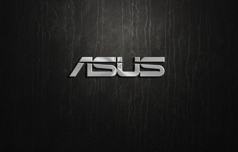 Анонс ноутбука от ASUS с ещё не представленными процессорами AMD и видеокартами NVIDIA