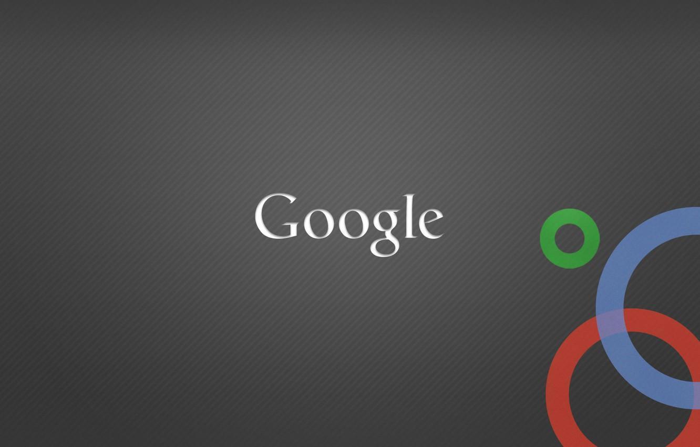 В выдаче Google появятся видео из TikTok и instagram