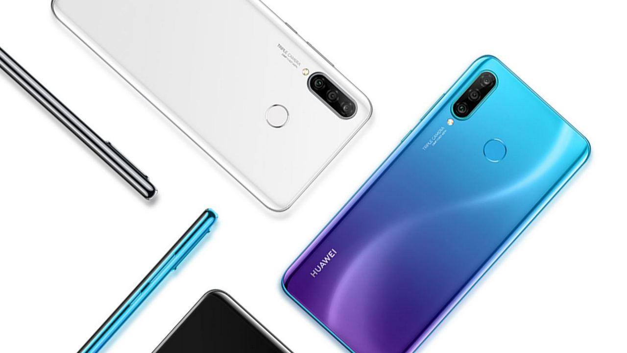 У Huawei появился новый способ как убрать царапины на экране смартфонов