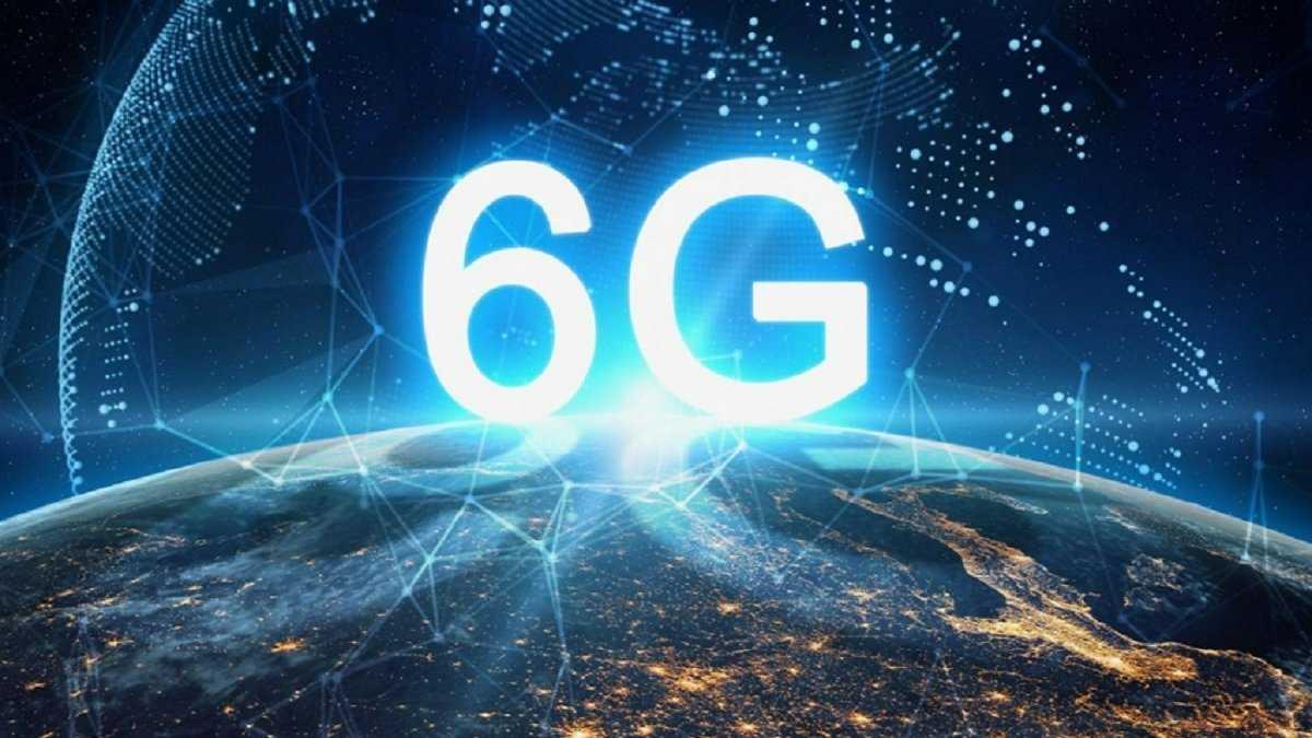 Nokia будет развивать связь 6G на деньги Евросоюза