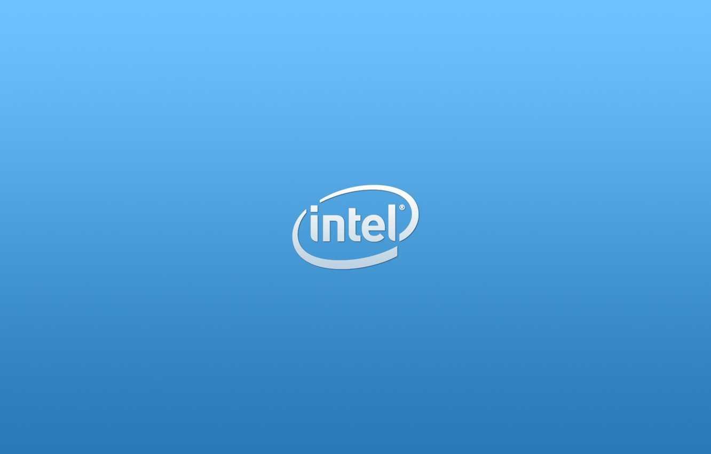 Optane P5800X. Представлен самый быстрый SSD в мире от Intel