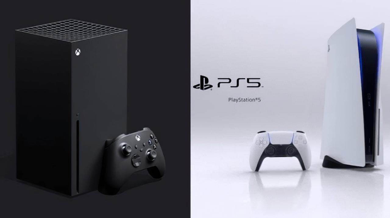 Запуск PlayStation 5 и Xbox Series X повлияет на рынок умных телевизоров