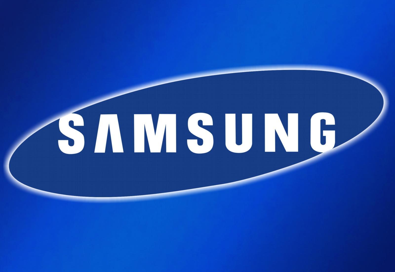 Samsung Galaxy A32 получит очень необычную камеру