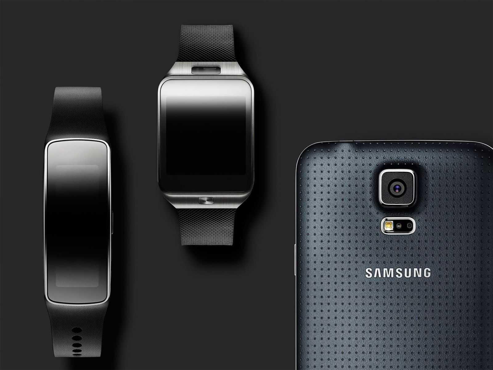 Эти гаджеты Samsung не будут работать со смартфонами 2021 года