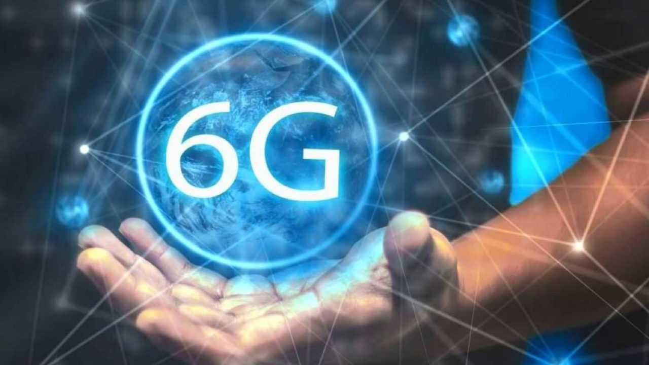 Китай уже планирует запуск 6G после создания крупнейшей в мире сети 5G