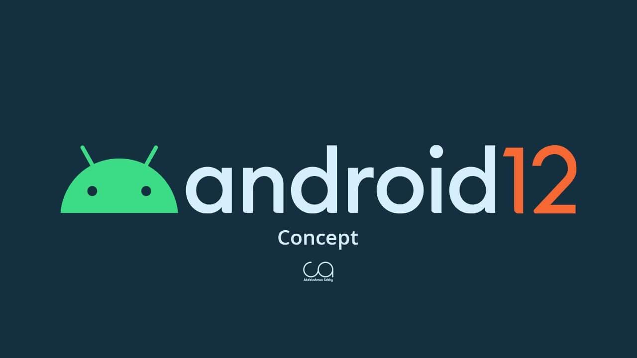 В Android 12 пользователи смогут блокировать доступ приложений к Интернету