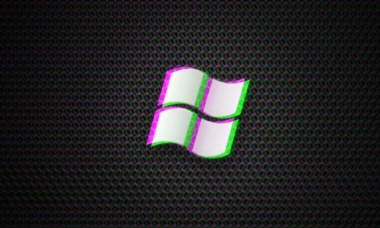 Microsoft выпустила платное обновление для Windows 7