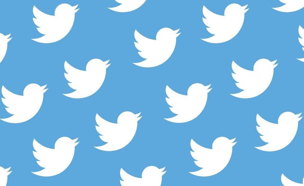 Twitter планирует вложиться в биткоин