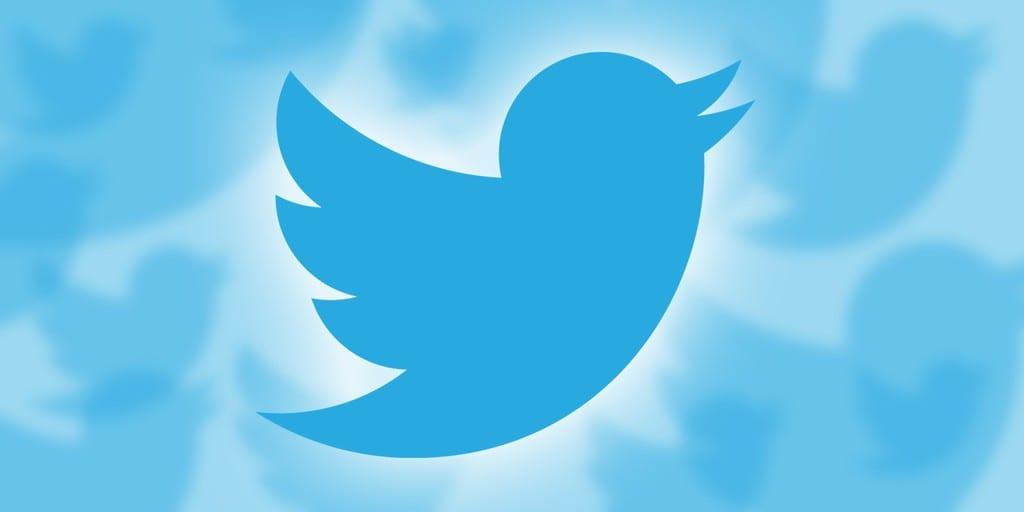 Twitter всё. Через месяц Роскомнадзор начнёт блокировать доступ к сервису на территории РФ