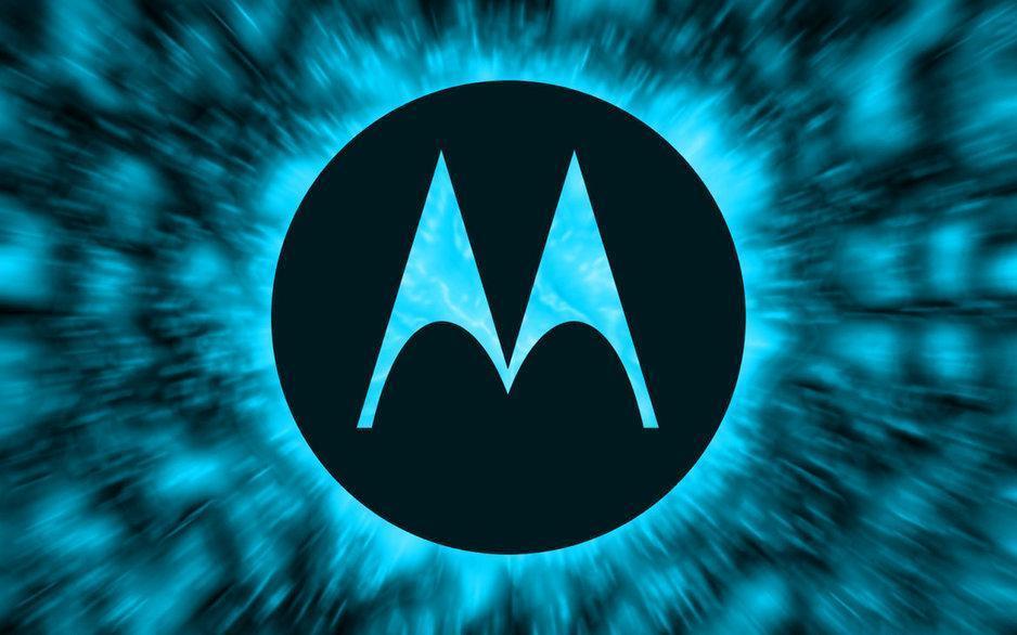 Motorola будет выпускать защищённые смартфоны