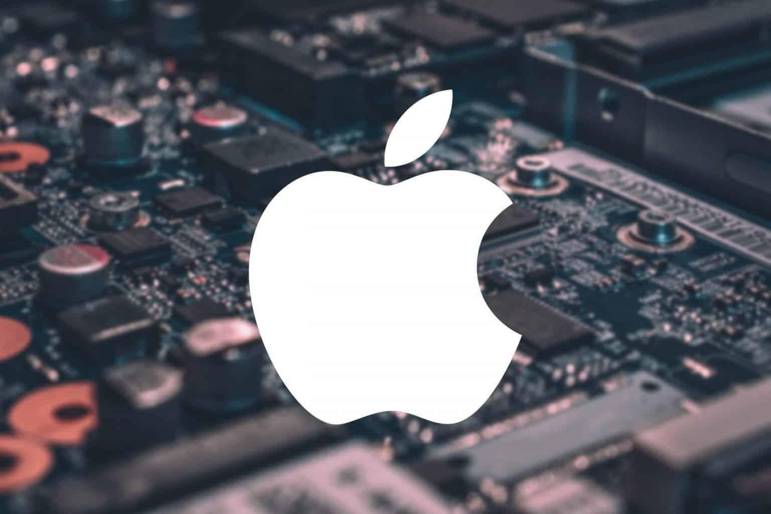 Apple согласилась исполнять закон о предустановке российских приложений