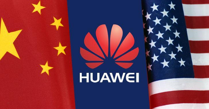Huawei не будет продавать свой бизнес смартфонов