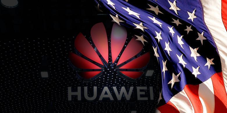 Huawei хочет начать переговоры с США об ослаблении санкций