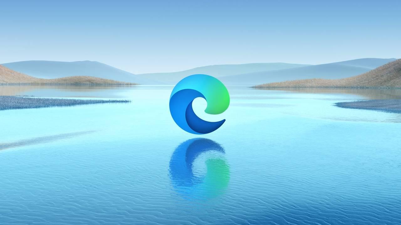 Microsoft автоматически удалит браузер Edge из Windows