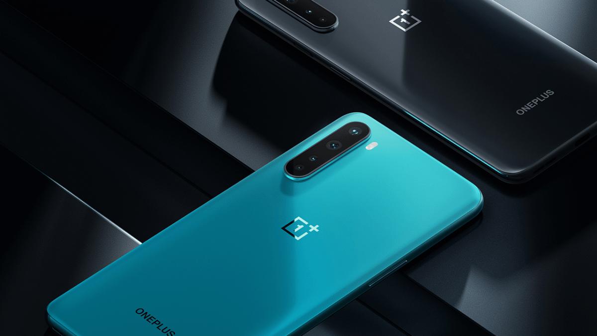 OnePlus Nord 2 выйдет во втором квартале 2021 года с флагманским чипсетом MediaTek