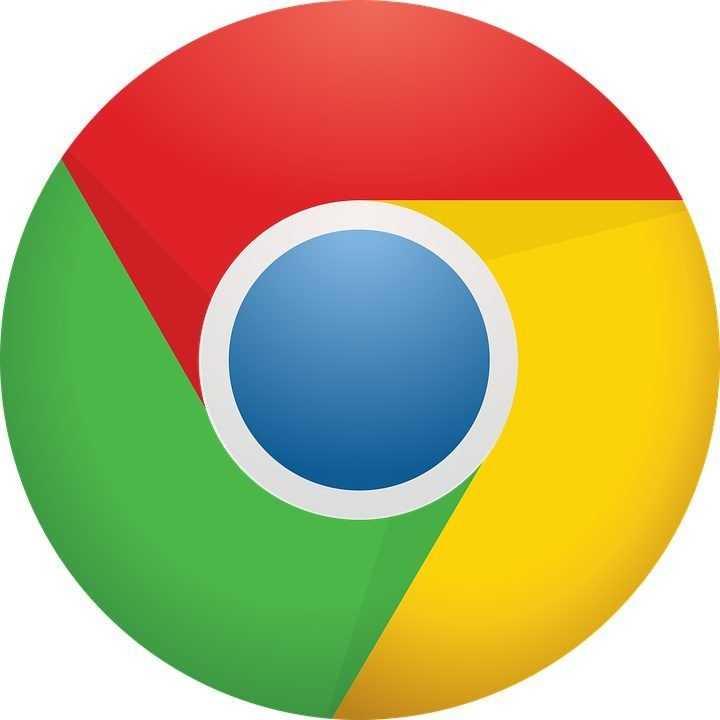 Google Chrome 90 Beta: улучшили буфер обмена, AR, видеоконференции и многое другое