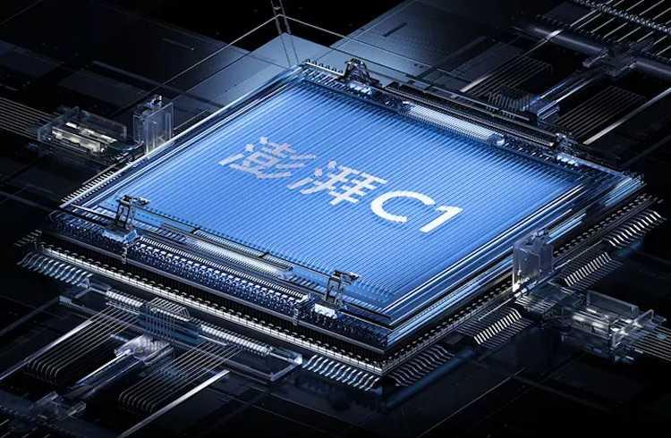 Xiaomi не откажется от разработки собственных процессоров