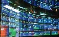 Торги в ЕС закрылись падением котировок