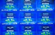 Торги на фондовом рынке в США завершились ростом индексов