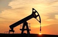 Цены на нефть немного снизились