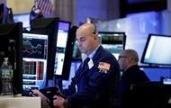 Нефть и дебаты повлияли на рост фондовых индексов США