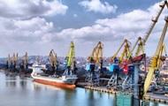 Операторы в портах недоплатили в бюджет более полумиллиарда – налоговая