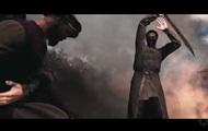 Вышел первый трейлер игры King's Bounty 2