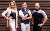 МастерШеф 10 сезон: 3 выпуск онлайн