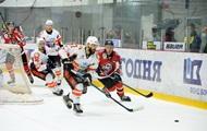 Кременчук перевел противостояние с Донбассом в решающий седьмой матч