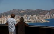 Появился рейтинг лучших городов для эмигрантов
