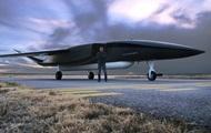 В США создали самый большой в мире дрон