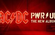 Группа AC/DC выпустила новый альбом