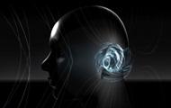 Прямо в уши: создано устройство, которое дистанционно передает звук