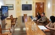 Украина договорилась с ЕБРР о кредите на 450 млн евро