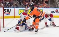 НХЛ в новом сезоне изменит количество дивизионов и формат плей-офф
