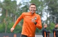 Матвиенко: В Лиге чемпионов для нас все неплохо закончилось