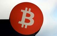 Курс Bitcoin впервые в истории превысил $25 тысяч