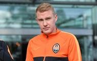 Коваленко станет игроком Аталанты в ближайшие дни