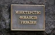 Госдолг Украины вырос на $1 млрд за месяц