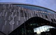 АПЛ не намерена приостанавливать сезон, несмотря на вспышки коронавируса в клубах