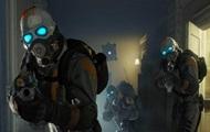 От Half-Life до Among Us. Лучшие игры 2020 года